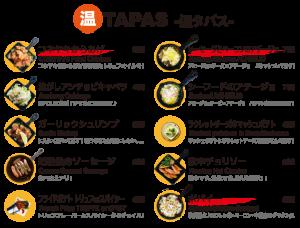 tapas-2