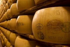 Parmigiano-Reggiano-e1538040640644