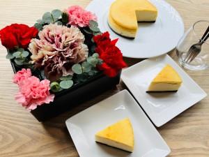 花とケーキ_210406_11