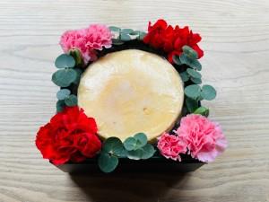 花とケーキ_210406_13